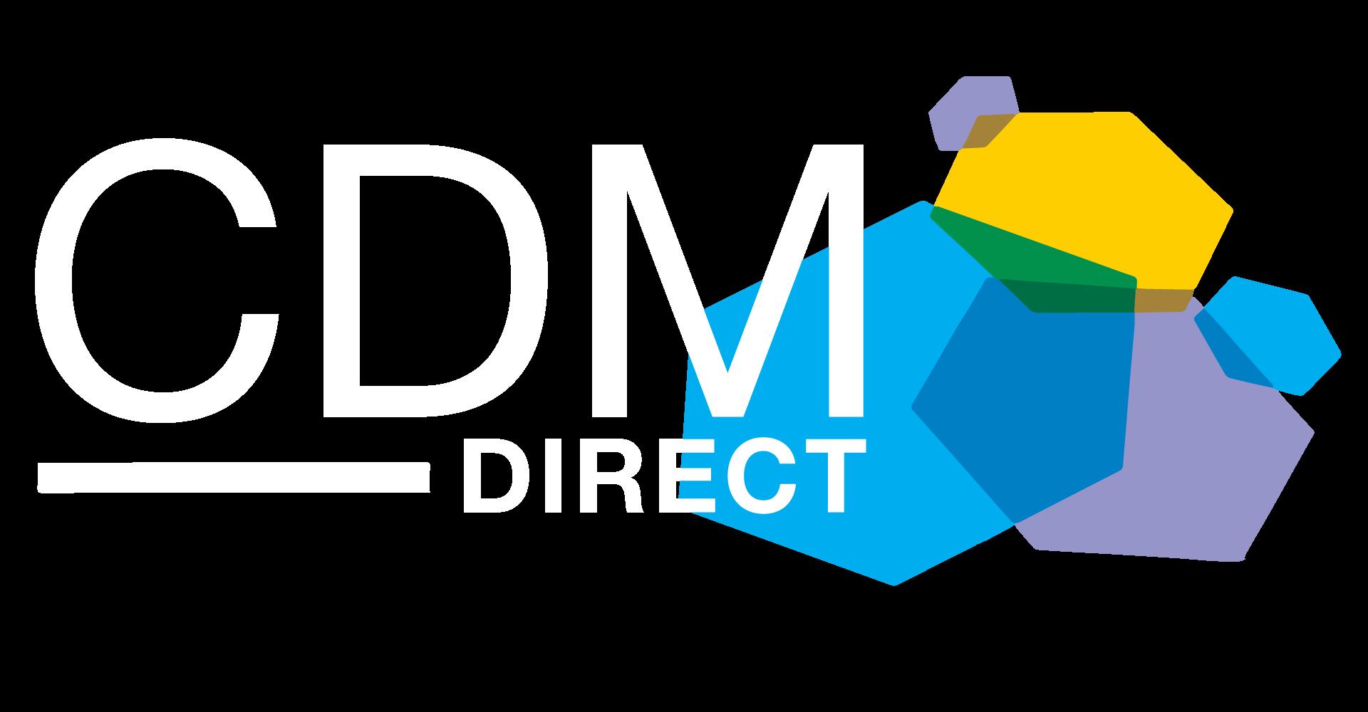 CDM Direct