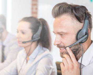 OUTSOURCING TECH SUPPORT & CUSTOMER SERVICE COSTS CUT BY 25-30%